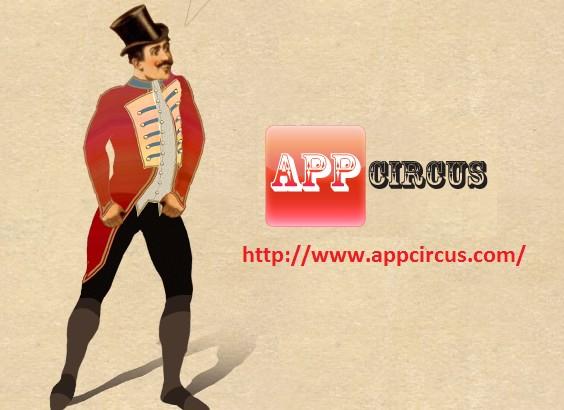 appcircus