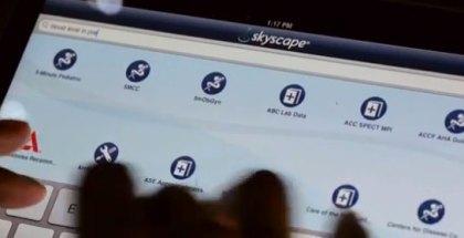 desarrollaadores y sus Apps