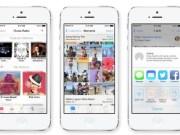evolución de todas las versiones de iOS-iphone5-ios7