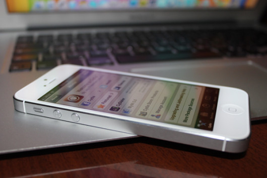 iphone-5-jailbreak-pod2g