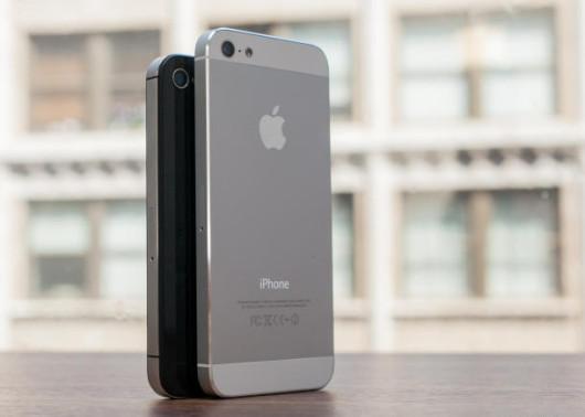 iphone-5s-release-date-530x378