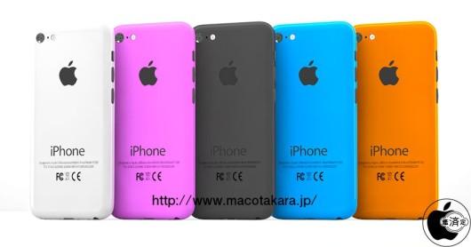 iphone-colorati-530x278