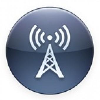 iradio-musica-en-streaming
