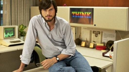trailer oficial de JOBS-jobs_kutcher-530x297