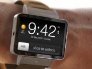 marca-iwatch-1