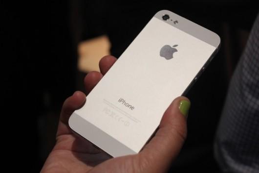 nuevas-fotos-del-iphone-5S-filtradas