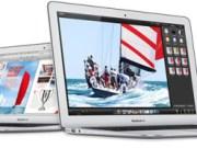 problemas de wifi en macbook air 2013