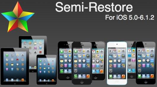 restaurar-iphone-semirestore-5-530x293