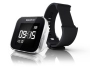 sony-smartwatch-02-530x388