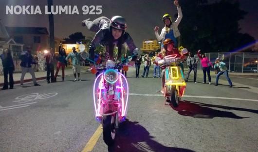 Lumia 925-fotos-camara