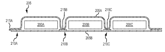 Apple-patent-flexible-battery-pack-drawing-005-570x179