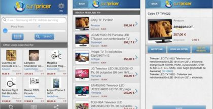 Surfpricer-app-ios