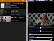 VCL para iOS