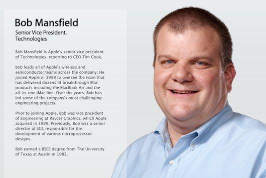 bob-mansfield-530x335