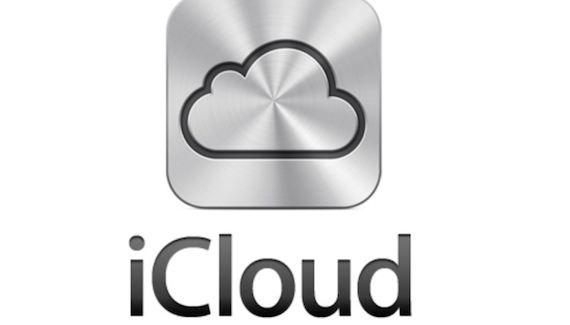 Guardar documentos en el disco duro y no en iCloud (Mac)
