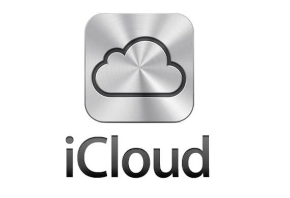 icloud-id-de-apple