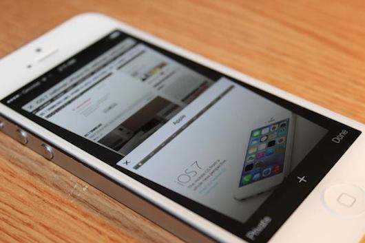 instalar-iOS-7-beta