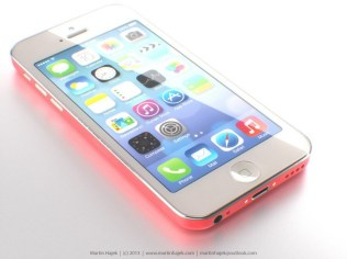 low-cost-iphone-concept-05