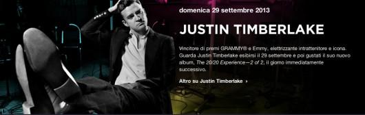 Justin-530x168