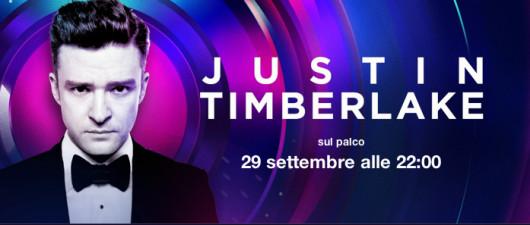 Justin-Timberlake-530x225