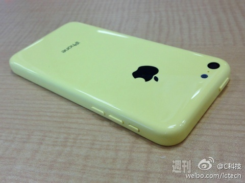 More-iPhone-5C-photos-leak-out-7