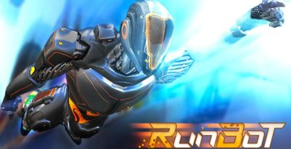 Promo-RunBot-para-ios