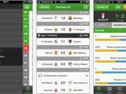 the-football-app