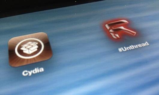 UnthreadedJB-iOS-5.1-Untethered-Jailbreak-for-CDMA-iPhone-4