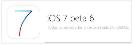 ios7-beta-6