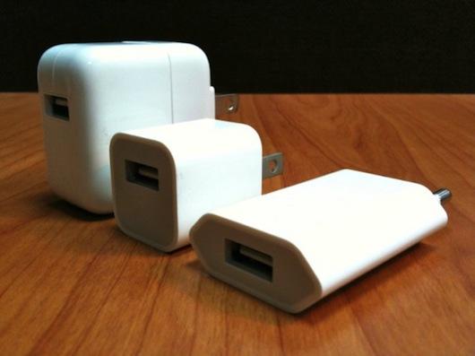 apple-activa-reemplazo-cargadores