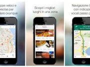 cambios-importantes-google-maps-ios