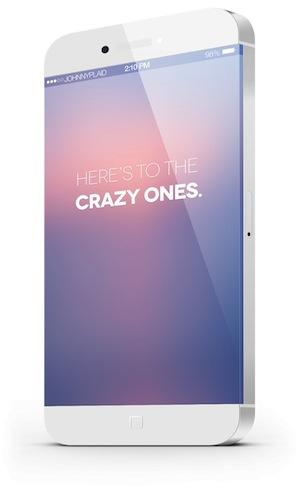 iphone-6-concepto-1