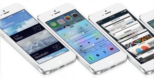 apple-aumenta-numero-dispositivos-desarrolladores