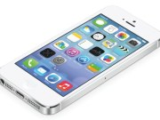 iphone-5g_ios7-530x350-apple-inviata-actualizar-iconos-apps