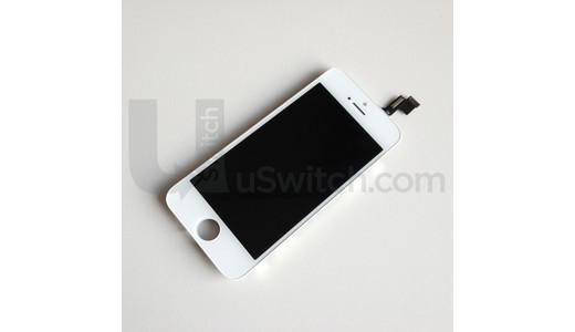 iphone_5s_screen_dickson_520x300x24_fill
