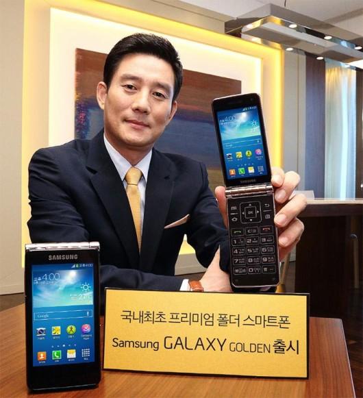 samsung-galaxy-golden-2-530x581