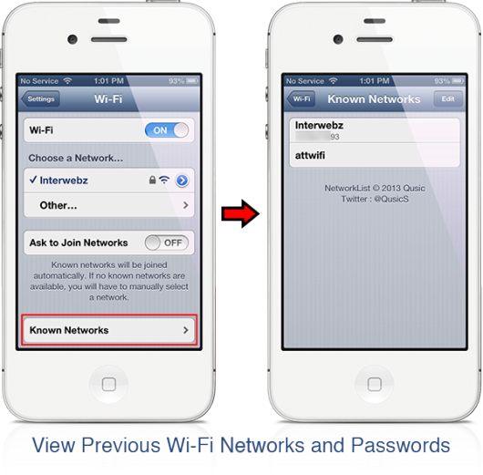 NetworkList-tweak-530x521