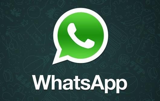 whatsapp-push-to-talk