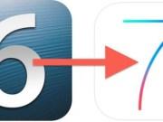 5-actualizar a iOs7 iOSMac1-prepárate-para-ios-7