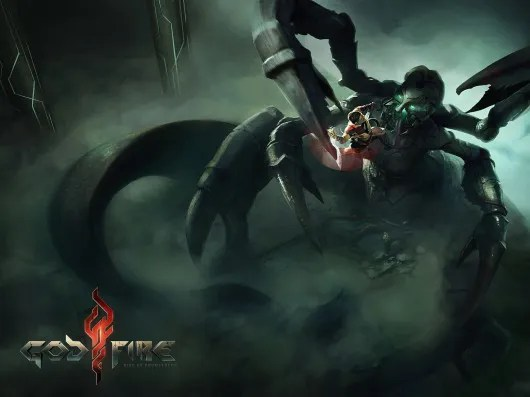 Godfire_Fight_1-530x397