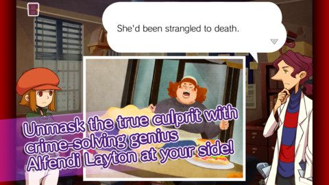 Layton Brothers Mystery Room-1-320x480-75