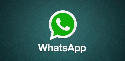 whatsapp-incluirá-vídeo-app