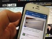 app-facebook-iphone-mano-iosmac