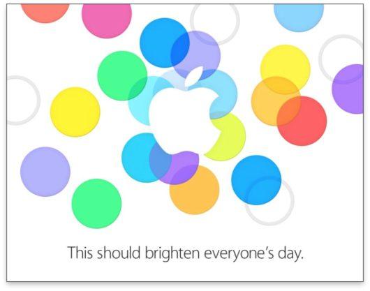 apple-anuncia-keynote-10-septiembre