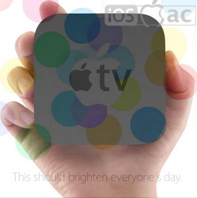 nuevo-apple-tv-keynote-10-septiembre