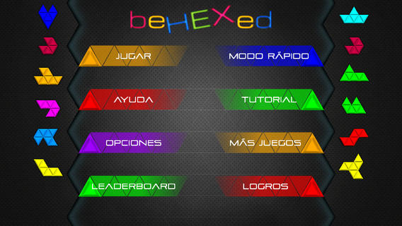 beHEXed-screen568x568