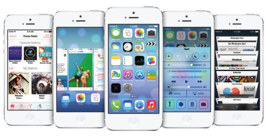 golden-master-iOS-7-iPhone-5-530x277