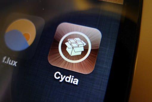 iOS-7-jailbreak