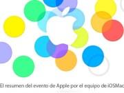 evento-apple-10-de-septiembre