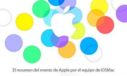 invite-1309031-530x318-evento-apple-10-de-septiembre